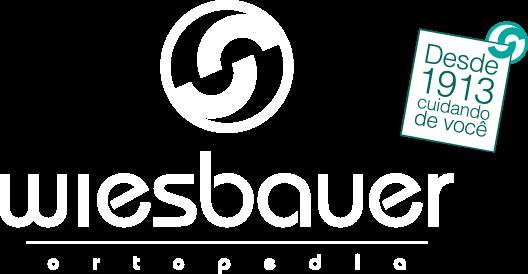 logo wiesbauer